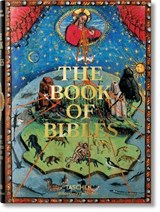 The Book of Bibles | Stephan Fussel |