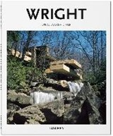 Wright | Bruce Brooks Pfeiffer |