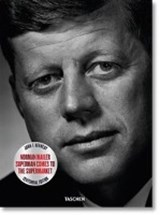 Norman Mailer. JFK. Superman kommt in den Supermarkt | J. Michael Lennon |