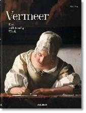 Vermeer. Das vollständige Werk
