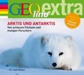Arktis und Antarktis. Von schlauen Füchsen und mutigen Forschern