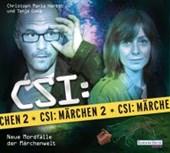 CSI : Märchen