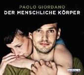 Giordano, P: Der menschliche Körper/6 CDs