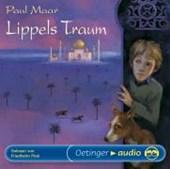 Lippels Traum. 4 CDs