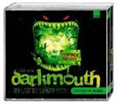 Darkmouth 01. Der Legendenjäger (4 CD)
