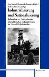 Industrialisierung und Nationalisierung