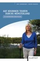 Auf krummen Touren durchs Münsterland