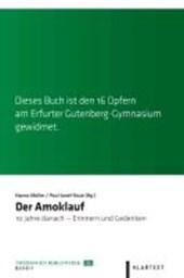Die Gutenbergschule in Erfurt - 10 Jahre danach