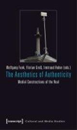 The Aesthetics of Authenticity | auteur onbekend |