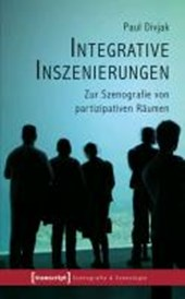 Integrative Inszenierungen