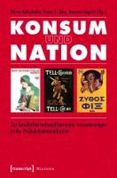 Konsum und Nation
