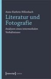 Literatur und Fotografie