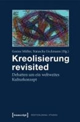 Kreolisierung revisited |  |