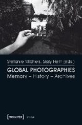 Global Photographies | auteur onbekend |