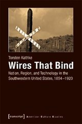 Wires That Bind | Torsten Kathke |