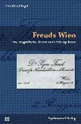 Freuds Wien | Christfried Tögel |