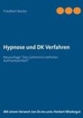 Hypnose und DK Verfahren