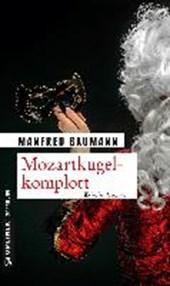Mozartkugelkomplott