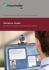 Virtuelle Teams | Josephine Hofmann |