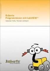 Roberta - Programmieren mit LabVIEW