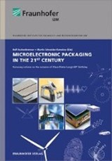 Microelectronic Packaging in the 21st Century | auteur onbekend |