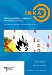 Unternehmerisches Engagement im Katastrophenschutz - Ausnahme oder neue Selbstverständlichkeit?