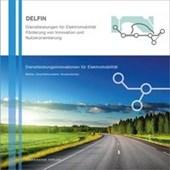 Dienstleistungsinnovationen für Elektromobilität