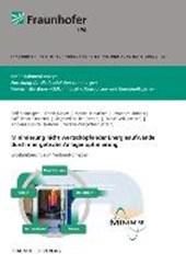 Minimierung nicht wertschöpfender Energieaufwände durch energetische Anlagenoptimierung