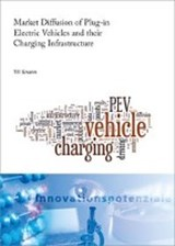 Market diffusion of plug-in electric vehicles and their charging infrastructure. | Till Gnann |