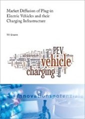 Market diffusion of plug-in electric vehicles and their charging infrastructure.