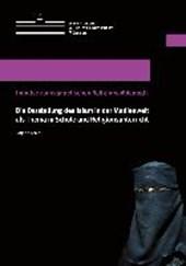 Die Darstellung des Islam in der Medienwelt als Thema in Schule und Religionsunterricht