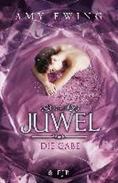 Das Juwel 1 - Die Gabe