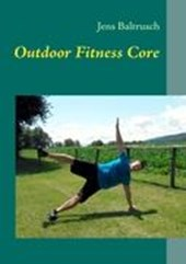 Outdoor Fitness Core