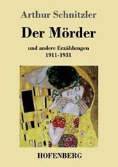 Der Morder