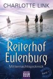 Reiterhof Eulenburg 01 - Mitternachtspicknick