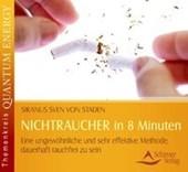 NICHTRAUCHER in 8 Minuten