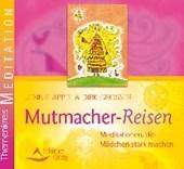 Mutmacher-Reisen