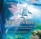 Spirit der Meere