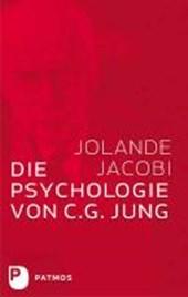 Die Psychologie von C. G. Jung