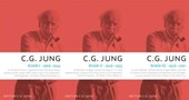 Briefe 1-3 | C. G. Jung |
