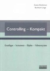 Controlling-Kompakt