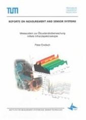 Messsystem zur Ölzustandsüberwachung mittels Infrarotspektroskopie