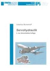 Servohydraulik