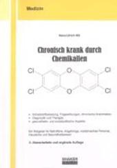 Chronisch krank durch Chemikalien