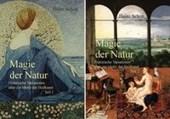 Magie der Natur. 2 Bände