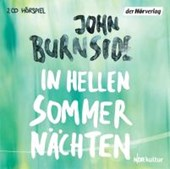 In hellen Sommernächten | John Burnside |