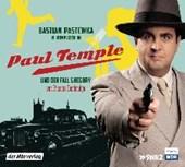 Bastian Pastewka und Komplizen in Paul Temple und der Fall Gregory