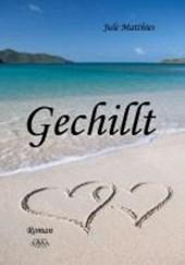 Gechillt
