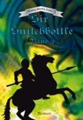 Sir Snitchbottle (2)