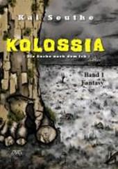 Kolossia (1)